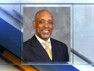 Former councilman accused of assaulting student