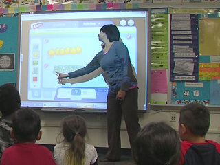 Kan. to measure academic readiness of students