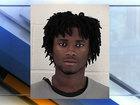 Man pleads guilty in She's A Pistol murder case