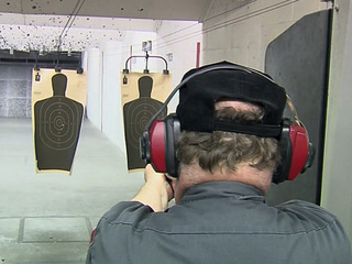 KS public employees can conceal carry on July 1