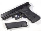 Gun found in NKC High School student's backpack
