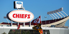 Chiefs to charge $60 for gameday parking at gate