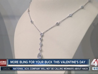 Angie's List: Do you have a valentine gift yet?