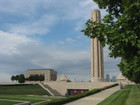 Kansas City to be center of WWI commemoration