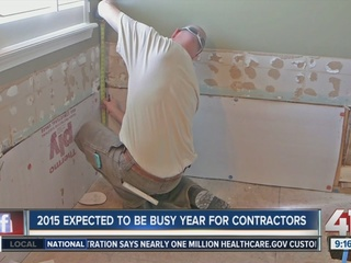 Angie's List: Remodels can cause trouble at home