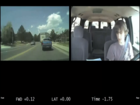 Study: Teen drivers more distracted than thought