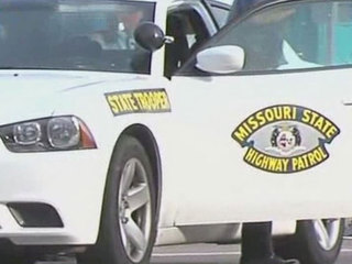 MHP talks rise in troopers being shot at