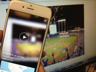 Who will win? Pro sports v. live-streaming apps