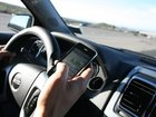 FL lawmakers introduce bill on texting & driving