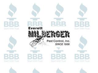 Milberger Pest Control