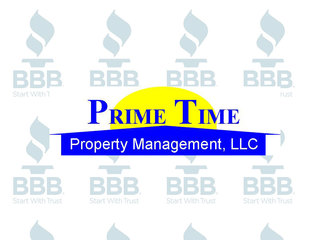 Prime Time Property Management