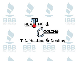 T.C. Heating & Cooling