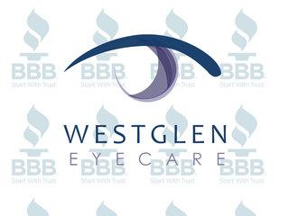 Westglen Eyecare