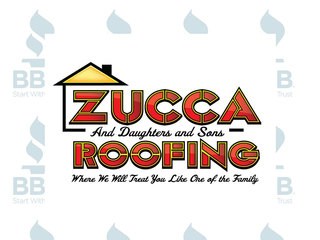 Zucca and Daughers & Sons Roofing Co., Inc