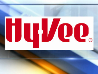 Hy-Vee recalls six trail mix products