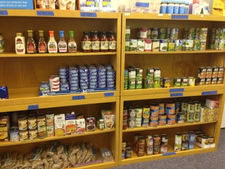 MO's first food allergy pantry open in KC