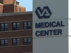 Vet sues KCVA for $35M, alleges misdiagnosis