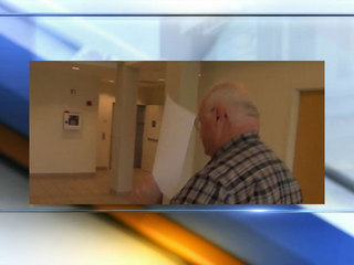 New trial date for man accused of abusing vets