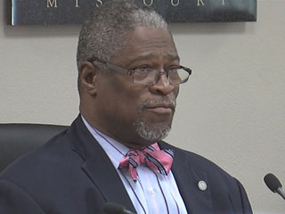 Mayor Sly James fed up with violence in KC