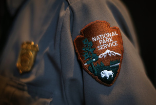 New programs give free Nat'l Parks admissions