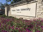 Sexual assault reported in K-State dorm room