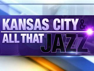 WATCH: 'Kansas City & All That Jazz' live stream