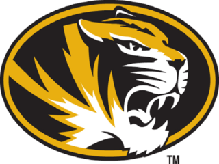 MU announces details of NCAA review
