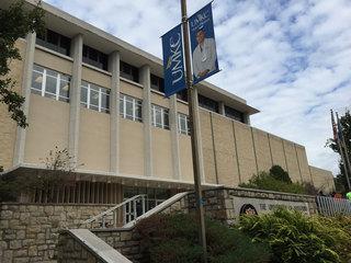 Bond measure passes for UMKC arts conservatory