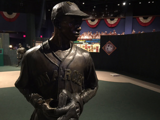 World Series teams share connections to KC