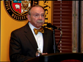 Mizzou fallout: Chancellor to take on 'new role'