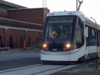Restaurants eager for KC Streetcar launch
