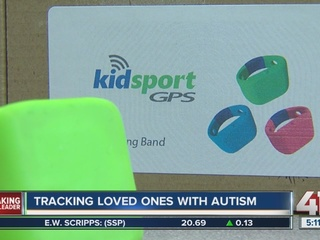 Kansas City Made Gps Trackers Aimed At Helping Those With Autism also Elderly And Alzheimers Gps Tracking Locator Watch With moreover Img 0079 2 as well  on gps trackers for children with autism