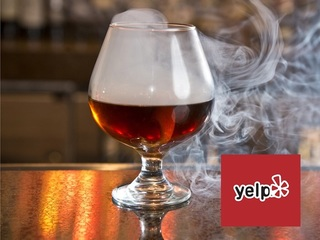 Yelp KC! 5 spots serving 'wow' winter cocktails