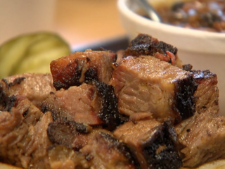Everything to know about KC barbecue
