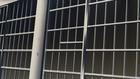 Jail time for ex-Kansas City police officer
