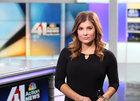Lexi Sutter - Reporter
