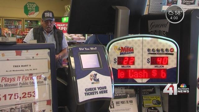 Kansas keno odds - Slots and Poker