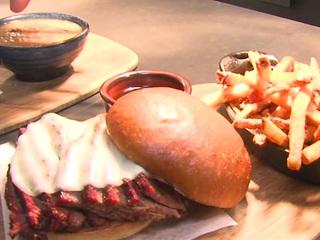 WATCH: KC Restaurant Week kicks off Friday