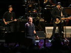 The Boss to play at Sprint Center April 7
