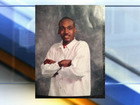 MISSING: D'Andre Williams of Overland Park