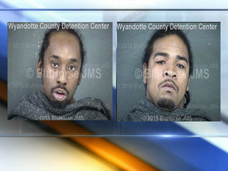 2 found guilty in WyCo deputy shooting