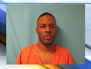 UPDATE: Suspect charged in Belton hotel shooting