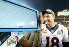 Sunday Sound Off: Turning point in Super Bowl 50