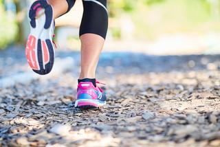 New program promises to prevent running injuries