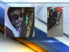 Indy police need help to ID robbery suspect
