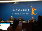 Community upset over possible KCPS closures