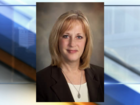 Kan. senator removed from health committee chair
