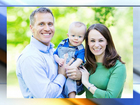 Eric Greitens's wife robbed at gunpoint