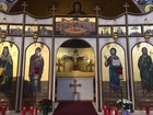 Orthodox Christians will celebrate Easter in May