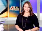 Sarah Plake - Reporter